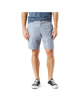 Men's Dockers® Dura Flex Lite Straight Fit Chino Shorts by Dockers