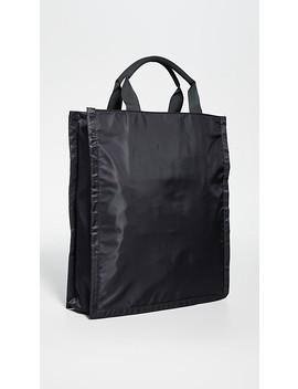 Tote Bag by Msgm