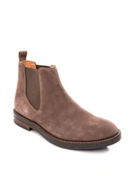 Paulson Up Boots by Clarks