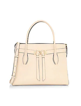 Large Toujours Satchel by Kate Spade New York