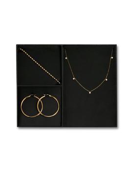 Add Mf Polishing Cloth Add Mf Gift Wrap Kit Add Mf Care Pack The Influencer Gift Set by Miranda Frye