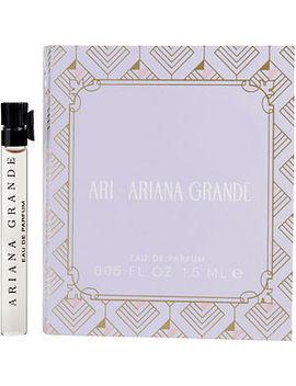 Ari By Ariana Grande   Eau De Parfum Vial by Ariana Grande