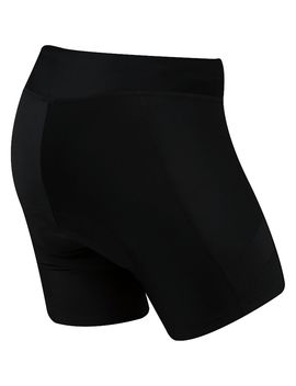 Escape Sugar Short   Women's by Pearl Izumi