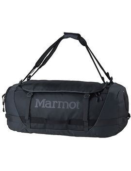 Long Hauler Expedition 125 L Duffel Bag by Marmot