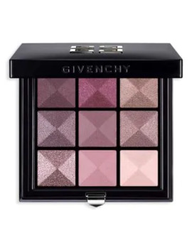 Limited Edition Essence Of Shadows Prismissime Eye Palette by Givenchy