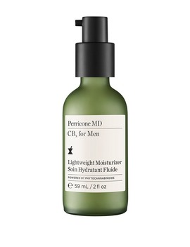Mens Lightweight Moisturizer by Perricone Md