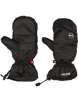 U Skirr Gtx Mitt by Kombi