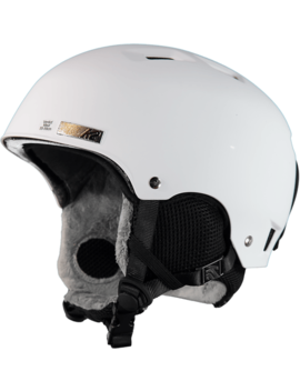 U Verdict Helmet by K2