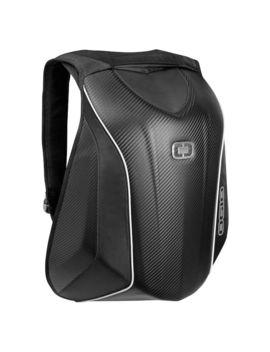 Ogio No Drag Mach 5 Backpack by Rev Zilla
