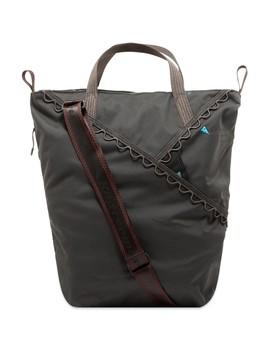 Klättermusen Baggi 3.0 Bag by Klättermusen