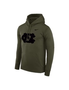 Nike College (Georgia) by Nike