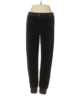 Velour Pants by Juicy Couture