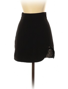 Casual Skirt by By The Way.