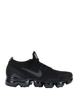 W Air Vapormax Flyknit 3 by Nike