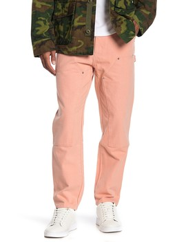 Carpenter Pants by Ovadia And Sons
