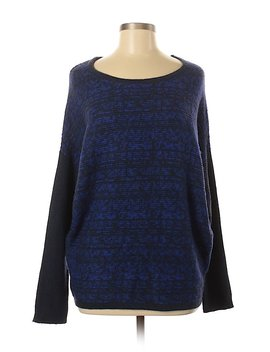 Pullover Sweater by Kerisma