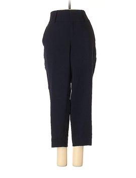 Casual Pants by Banana Republic Factory Store