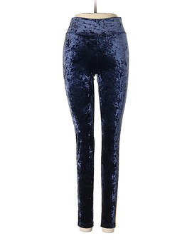 Velour Pants by Aerie