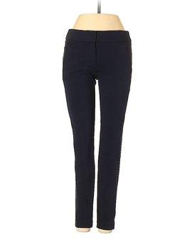 Dress Pants by Ann Taylor Loft