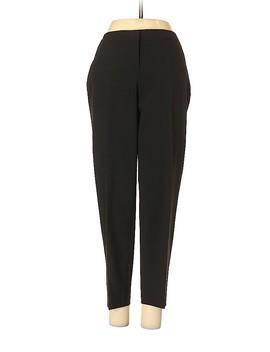 Dress Pants by Halogen