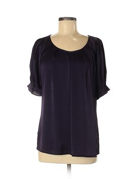 3/4 Sleeve Blouse by Express