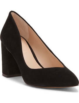 Harvie Pump by 1.State