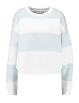 Diana Crew   Sweatshirt by Levi's®