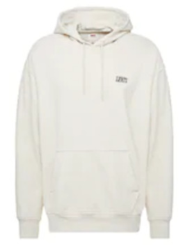 Authentic Hoodie   Hoodie by Levi's®