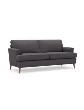 Copenhagen Large Sofa by Marks & Spencer