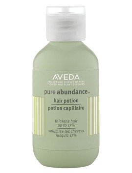 Pure Abundance™ Hair Potion by Aveda