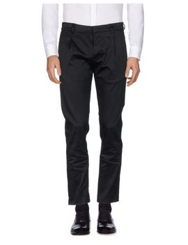 Casual Pants by Low Brand