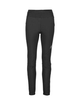 W  Aeolus Pants by Odlo