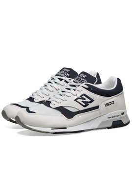 New Balance M1500 Wwn   Made In England by New Balance