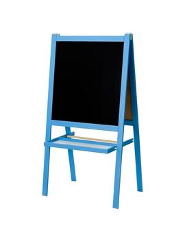 MÅla by Ikea