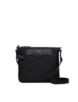 Charleston Medium Crossbody Pocket Compartment by Radley