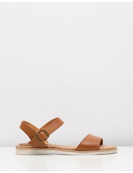 Sandal by Rollie