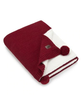 Ugg® Anderson Throw by Bed Bath And Beyond