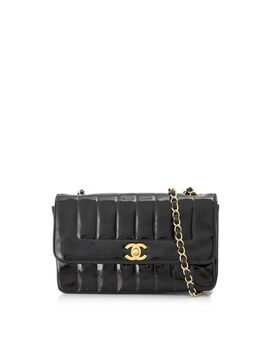 Pre Owned Chanel Shoulder Bag by Chanel