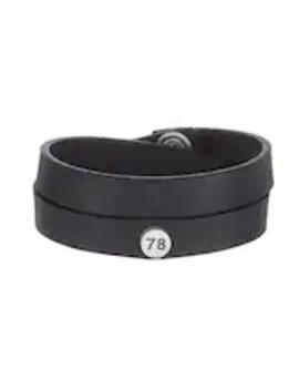 """""""*"""" A Iri   Bracelet   Bracelet by Diesel"""