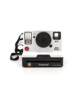 Polaroid Originals One Step 2 I Type Camera   Instant Camera by Etsy