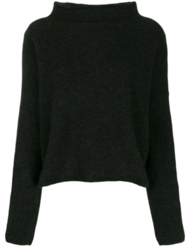 'mika' Pullover by Filippa K