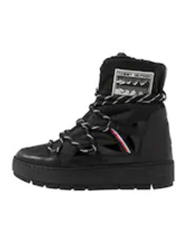 Donna   Winter Boots by Tommy Hilfiger