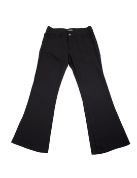 Junya Watanabe Comme Des Garcons See Through Pants by Rakuten Global Market
