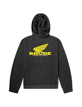 Rhude Rhonda Hoody by Rhude