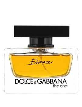 Dolce & Gabbana The One Essence by Dolce & Gabbana