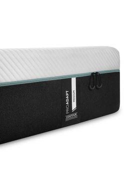 Tempur Pro Adapt™ Medium Hybrid   Mattress Only by Tempur Pedic