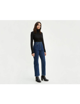 Levi's® Made & Crafted® 701™ Jeans by Levi's