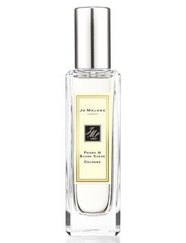 Travel Size Peony & Blush Suede Cologne by Jo Malone London™
