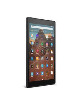 Fire Hd 10 Tablet (2019)   32 Gb, Black by Currys