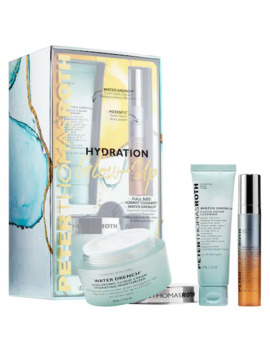Hydration Glow Up by Peter Thomas Roth